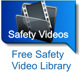 Click here to go to your Workers' Comp Safety Video Library